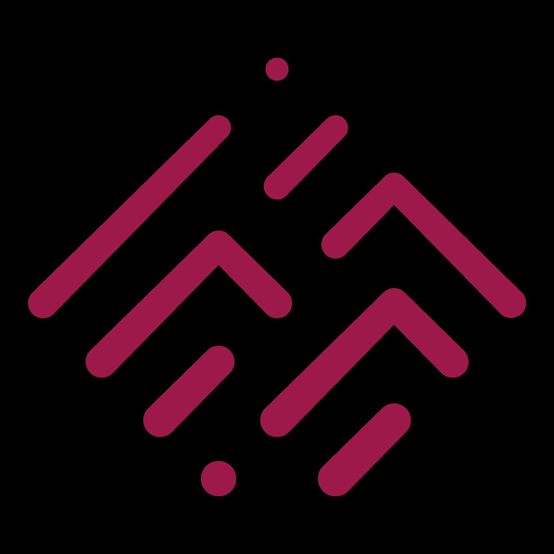 Logo Cfemenia Inmobiliaria
