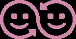 Cercanía icono