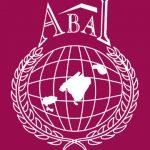 Logotipo-AVAI copia