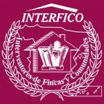 Logotipo-INTERFICO copia