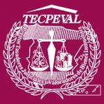 Logotipo-TECPEVAL copia
