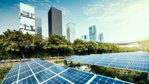 Con la construcción sostenible no necesitarás un comparador de luz, te contamos por qué.